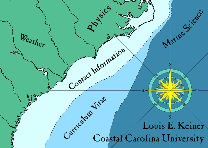 map north carolina with Lkeiner on 9240 Portrush Harbour NI United Kingdom further Charlottes Once Ambitious Rapid Transit Plan Faces Budget Ax besides New Jersey Lpn Requirements And Training Programs likewise Nc counties 1860 likewise 1219 Ilevierge Lighthouse Lilia Brittany France.